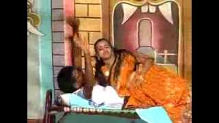 Repeat youtube video Tamil village dance new | Tamil hot stage dance
