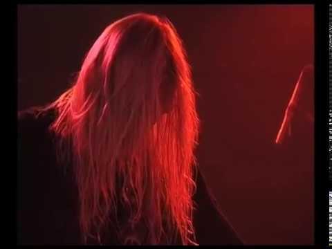 BLACK METAL (1998) Documentary Belgium (with ENG subtitles)