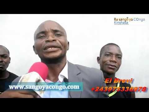 UDPS : MAITRE YOKA SON AKEBISI GENTINY NGOBILA ET ASENGI NA FELIX A DÉBOULONNER KABILA