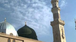Video Qasidah Nabawiyyah AsSofa   Khairal Bariyyah download MP3, 3GP, MP4, WEBM, AVI, FLV April 2018