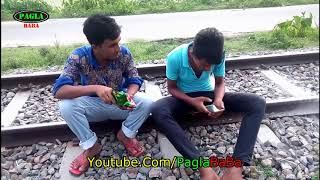 New Funny videos  Whatsapp Funny Videos 2018 Pagla BaBa