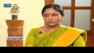 Indiavision Interview