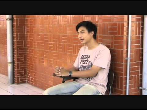 Testimoni Angkatan 2009 Fakultas Psikologi UBAYA
