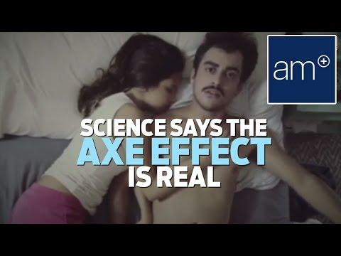знакомства аксэффект