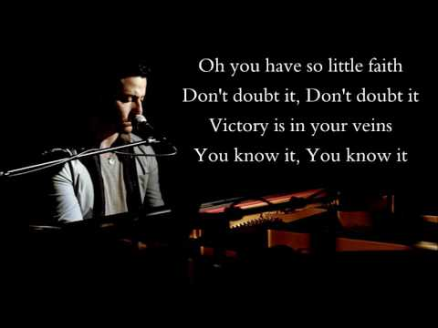 Rise - Katy Perry (Boyce Avenue cover) Lyrics