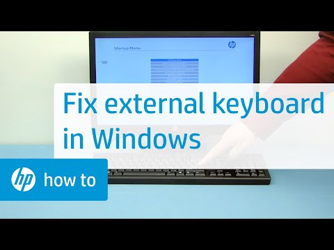 fix-an-external-keyboard-on-a-windows-computer-|-hp-computers-|-hp