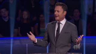 """""""Who Wants To Be A Millionaire?"""" 