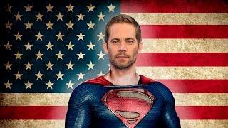 10 фактов, которые ты не знал о Супермене - Удивительные и интересные факты - Супермэн история
