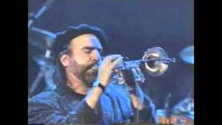 Brecker Brothers Loran
