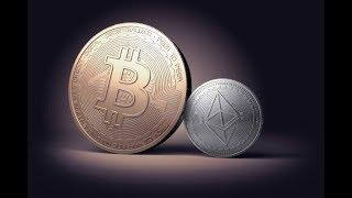 Ethereum Upgrade Date, Richest Bitcoin Address, Malta Crypto Plan & Bitcoin Dominance Movement