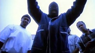 B.G. Knocc Out & Dresta - D.P.G./K (Dogg Pound Killa)