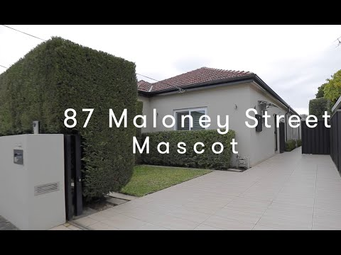 picture-perfect-home-in-a-private-setting--87-maloney-street,-mascot--laing+simmons-rosebery
