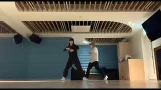 Download Twice MoMo Dance Practice of 'Bad' [Performance Project]