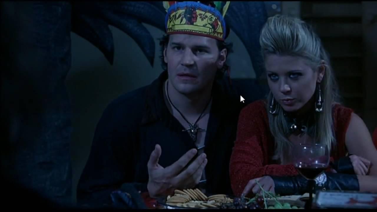 the crow wicked prayer full movie free