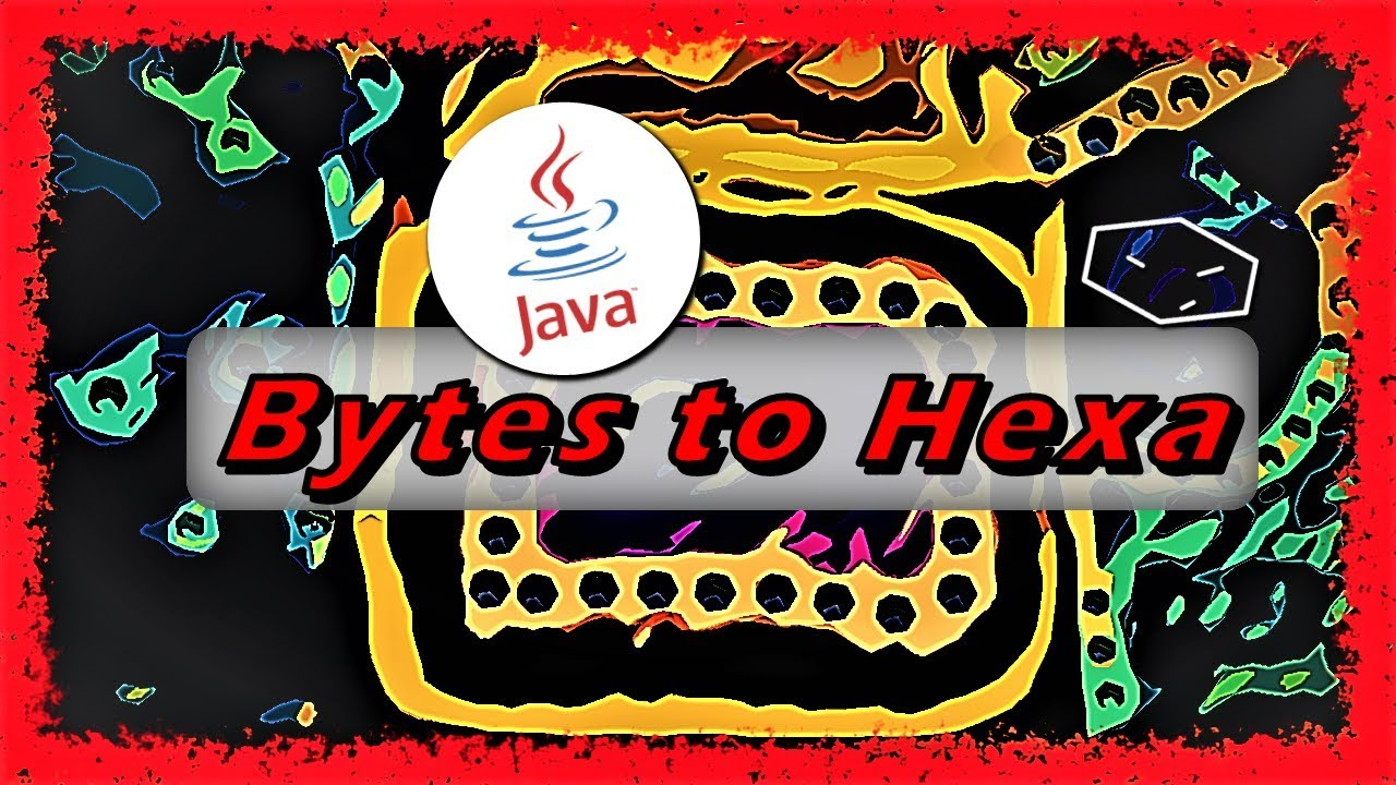 how to add two integer arrays in java
