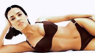 Упражнения для тонкой талии в домашних условиях(Упражнения для тонкой талии в домашних условиях. Тонкая талия всегда была символом женственности и красоты..., 2015-06-09T14:07:54.000Z)