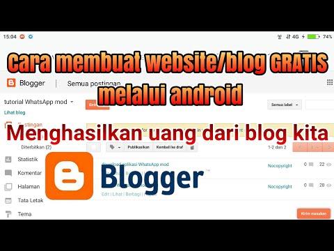 cara-membuat-situs/blog-gratis-dan-menghasilkan-uang