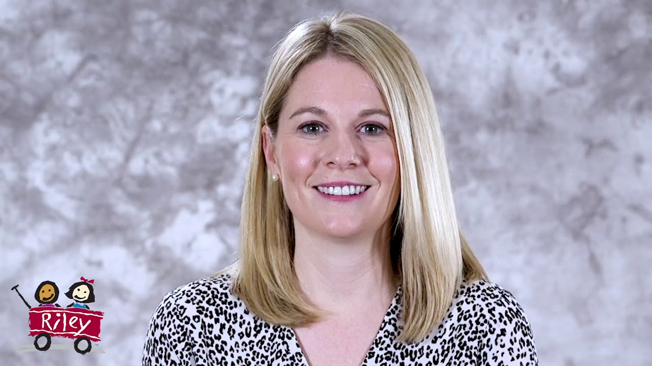 Kathryn E  Harlow, MD, Pediatric Gastroenterology