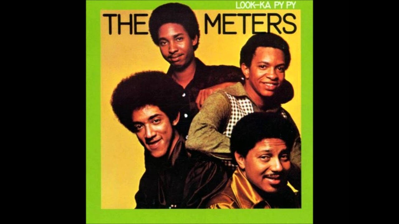 pungee-the-meters-thehs511
