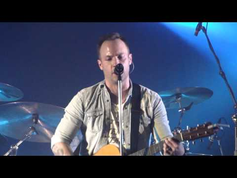 Dallas Smith Wasting My Time