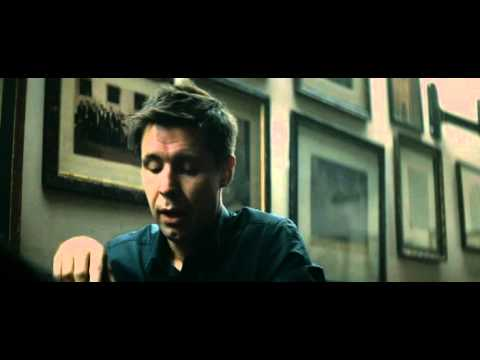 Blitz - On DVD & Blu-ray 26th Sept thumbnail