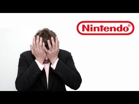 Trollcast 05 - Super Nintendo Vs Sega Genesis