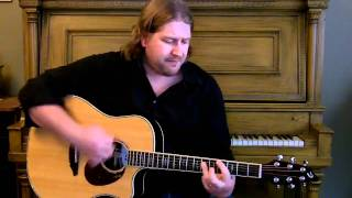 Jason Bradley- Stupid