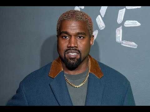 Kanye West sued for breach of contract by EMI Music Publishing - Latest News Mp3