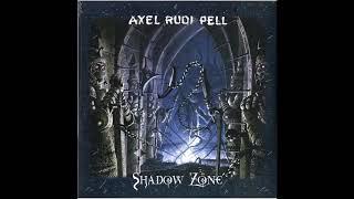 Axel Rudi Pell - Shadow Zone 2002 (Full Album)