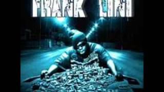 Frank Lini - I done seen it all