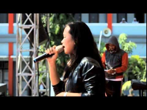 Paperless - Jalan Hidupku (live)