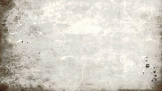 Climax - Jugador e Ze Capinha thumbnail