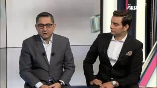 تفاعلكم: خفايا تغطية قناة العربية للانتخابات الأميركية