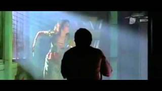 YouTube - Free Latest New Tamil Mp3 Song Download India.flv.flv
