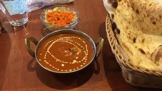 Popular Videos - Kuramae & Cuisine