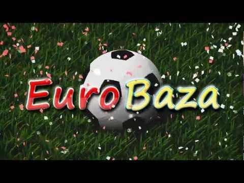 EuroBaza - Czołówka