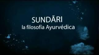 SUNDÃRI Skincare Thumbnail