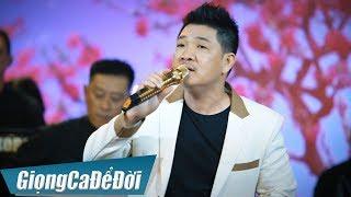 Mùa Xuân Đó Có Em - Tài Nguyễn | St Anh Việt Thu | Nhạc Xuân Trữ Tình