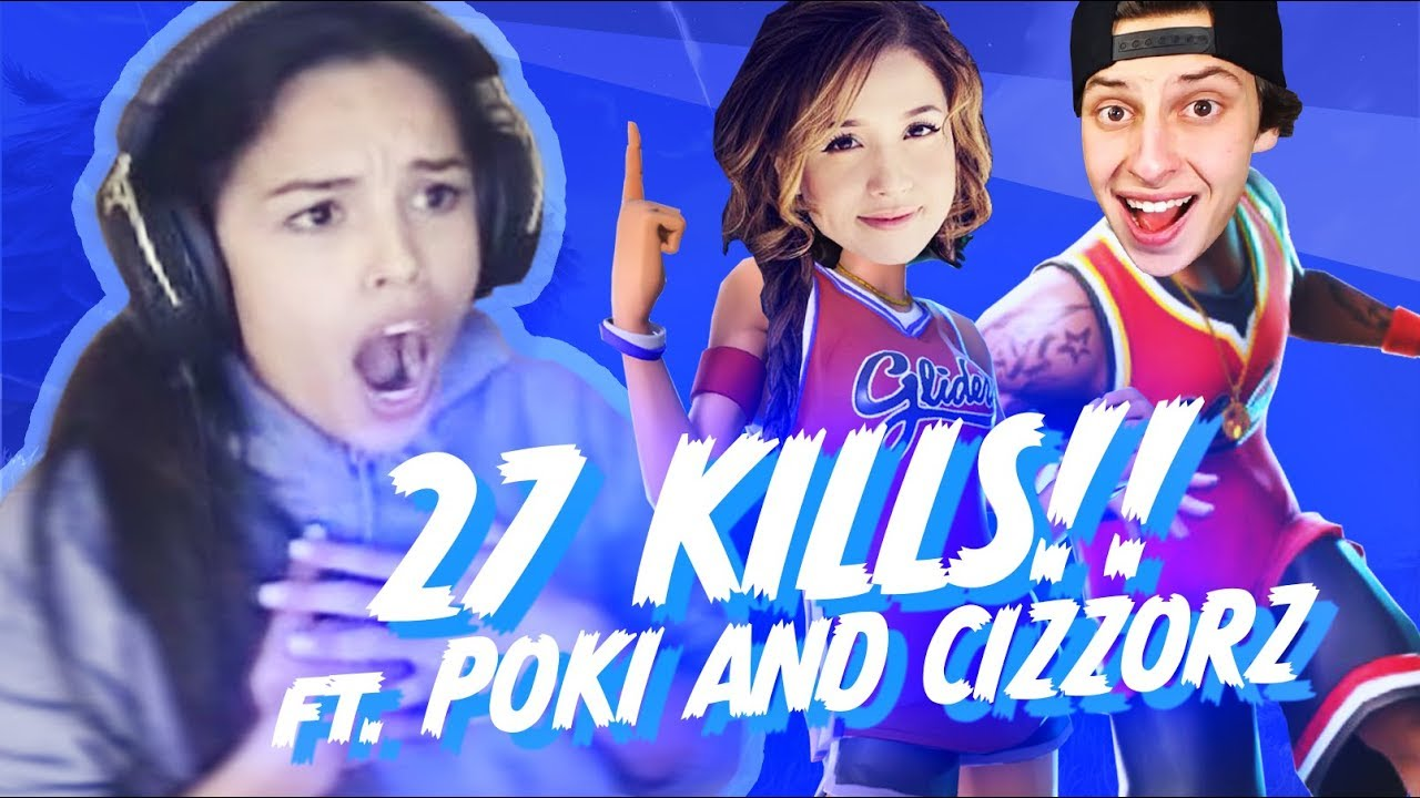pokimane-and-valkyrae-carry-faze-cizzorz-27-kill-fortnite-squad-win