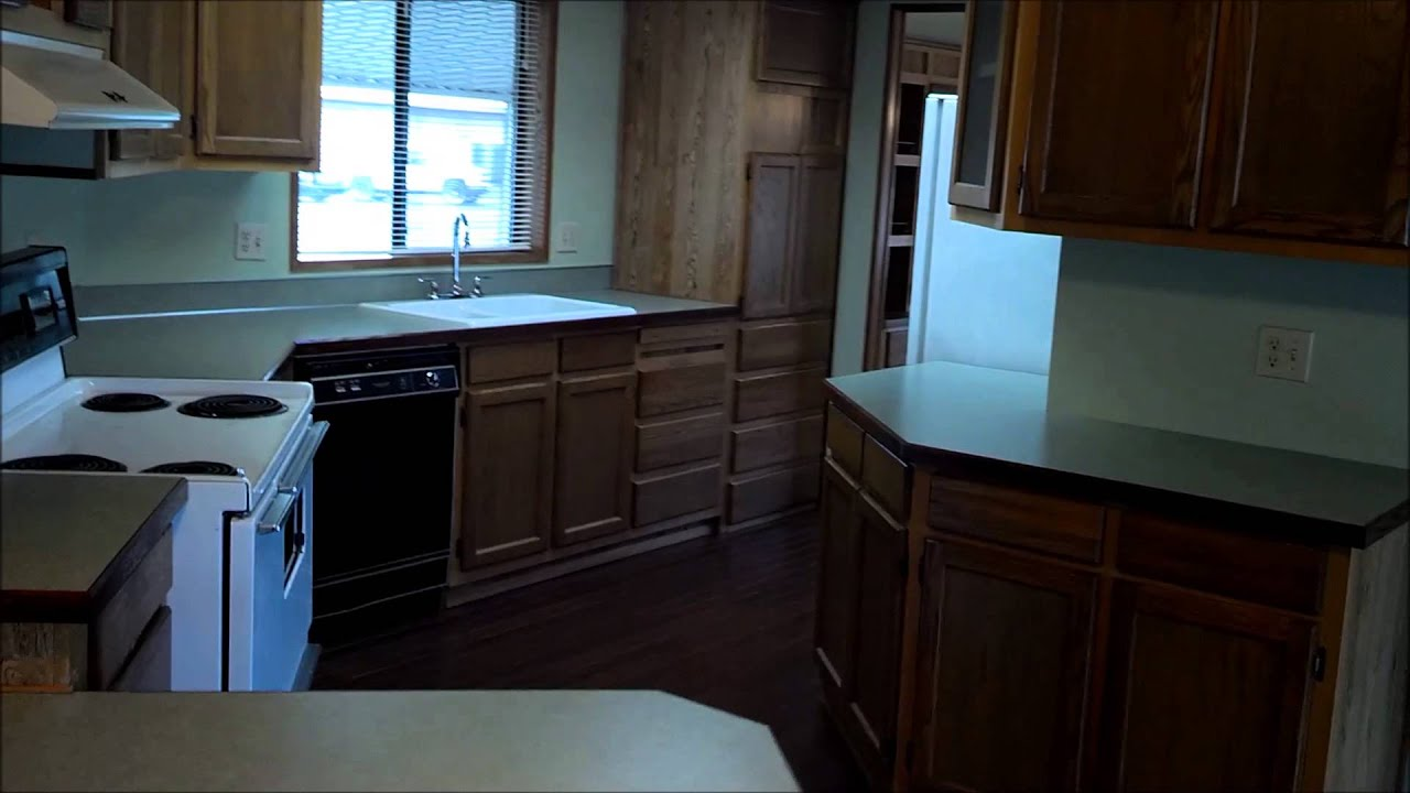 Mobile Manufactured Home For Sale 11 918 30 000 Tualatin Or 2 Bedroom 2 Bath Youtube