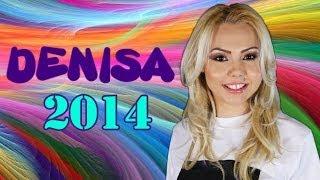 Repeat youtube video DENISA 2014 COLAJ MANELE