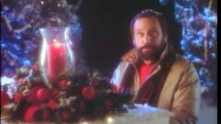 Ray Stevens - Santa Clause Is Watchin