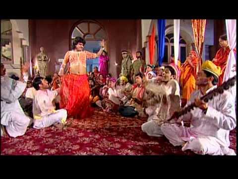Belanva Neek Re Daoo [Full Song] Sabse Pahile Ke Daalal- Bhojpuri Holri