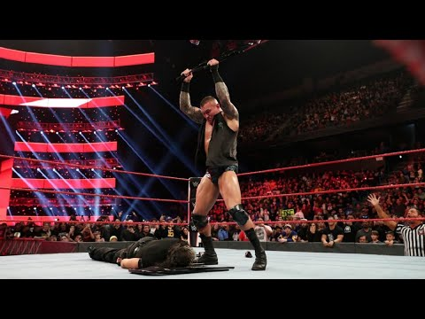 WINC Podcast (2/10): WWE RAW Review With Matt Morgan, WrestleMania 37, XFL Ratings