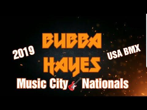 USA BMX Music City Nationals 51 & over Expert - YouTube