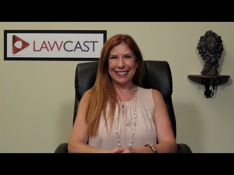 SEC Expands Confidential Regulation Filings; Laura Anthony at LawCast Comments
