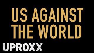 Us Against The World | Teaser Clip | #7