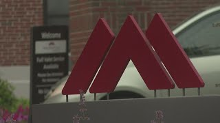 Maine Medical Center receives it's largest donation ever