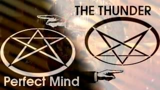 The Thunder, Perfect Mind - Gnosticism - Nag Hammadi Library