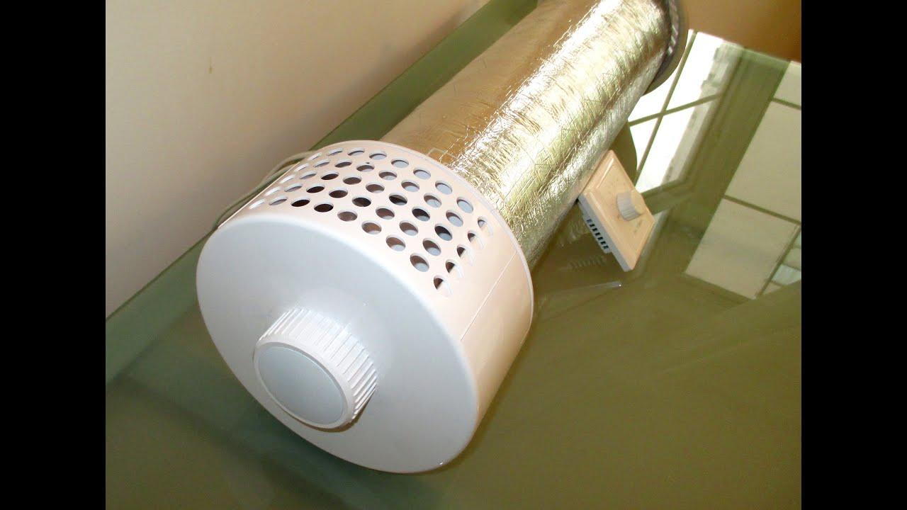 Официальный сайт тион умный микроклимат. Tion бризер 3s — это компактная вентиляция для квартиры, дома и офиса. Купить узнать больше.